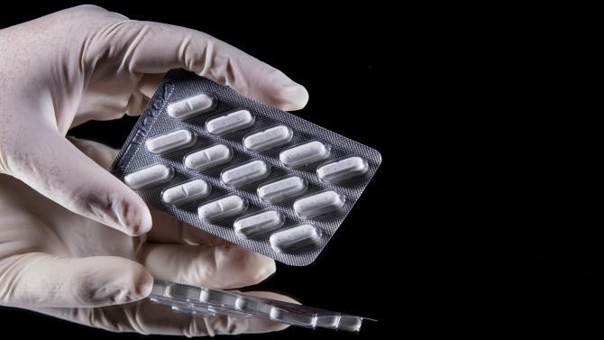 Лекарството против малария не спира развитието на COVID-19, сочи изследване