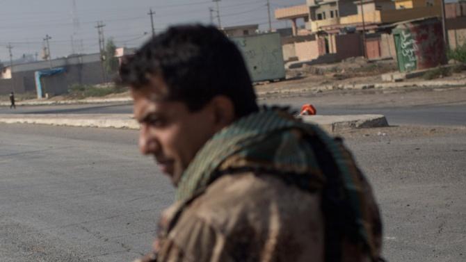 Силите, подкрепящи международно признатото либийско Правителство на националното съгласие заявиха