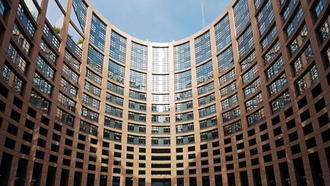 ЕС подготвя нова среща с Китай след отмяната на форума