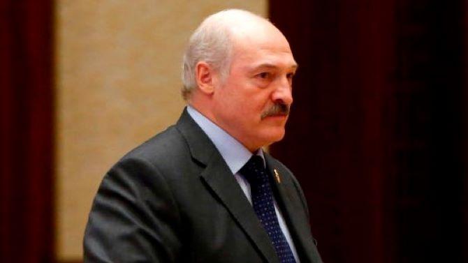 Лукашенко поиска от новото беларуско правителство да търси нови пътища за икономическо развитие