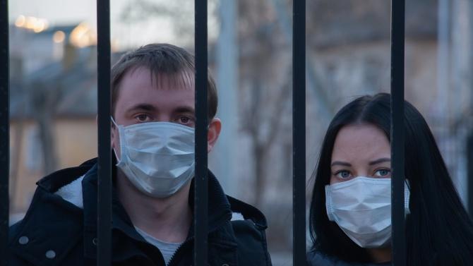 ОДМВР-Сливен оказва пълно съдействие на институциите за спазване на въведените