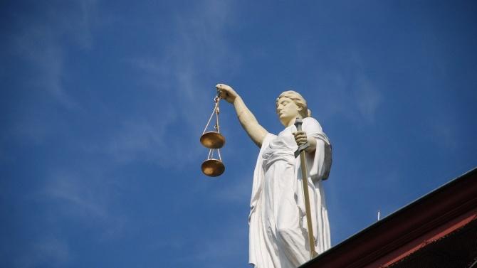 В Русе предстои да се гледа дело срещу мъж от