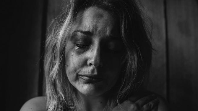 55-годишен преби жена си в Разградско