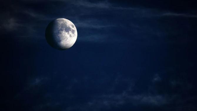 Роскомос, НАСА и още космически ведомства обсъждат изучаването на Луната