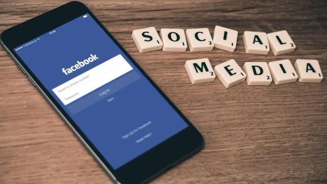 Facebook ще блокира рекламите на държавни медии, за да няма чужда намеса в изборите в САЩ