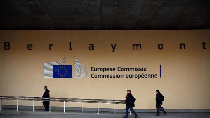 До лятната ваканция Европейската комисия няма да възобнови обичайните дневни