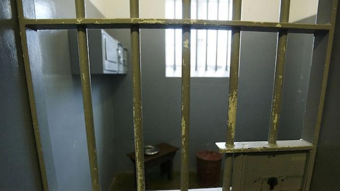 """ДнесСпециализираният наказателен съд взе мерки за неотклонение """"Задържане под стража""""на"""