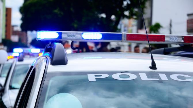 Намереният мъртъв младеж в столицата, починал от удар в корема