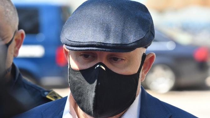 Спецакция в две села в Старозагорско, главният прокурор отива на място