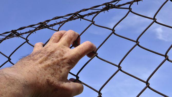 """Наказание """"лишаване от свобода"""" за срок от 15 години, при"""