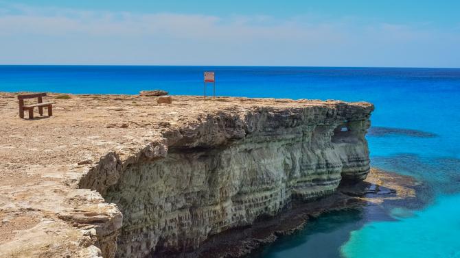 От 20 юни българските туристи ще могат да пътуват до Кипър без предварителен тест за COVID-19