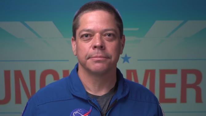 Астронавт от НАСА: Гледката към Земята от космоса променя светогледа