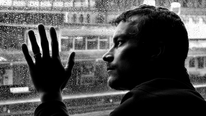През есента психиката ни ще е най-уязвима след социалната изолация