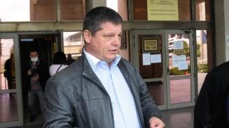 Окончателно: Кела не е убиецът на месаря Мастара