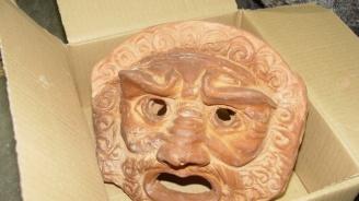 Откриха множество нови културно-исторически ценности в офиси на Божков