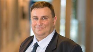 Емил Радев: ЕК се ангажира да подпомогне финансово България при нова мигрантска криза