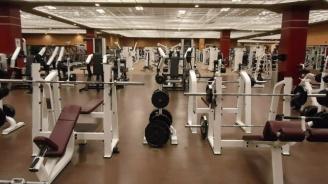 Радостна новина за фитнес маниаците - разрешават упражненията в залите без ограничения