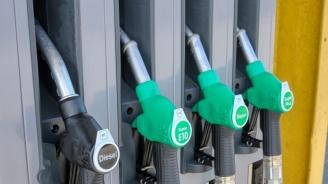 Държавните бензиностанции вече са с крачка по-близо да се реализират