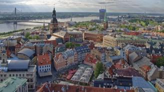 Латвия свали 14-дневната карантина за България и още 19 държави