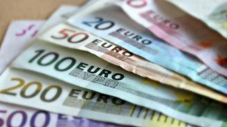 Вижте плана на ЕК за икономическо възстановяване, както и финансовите измерения за България