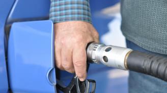 Икономическата комисия в НС също подкрепи създаването на държавни бензиностанции