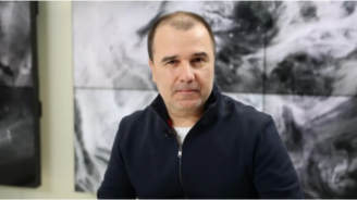 Цветомир Найденов даде нагледен пример как определени медии изопачават и цензурират думите му за Божков