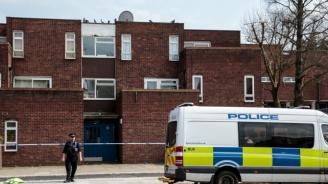 Застреляха български гангстер в Канада