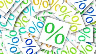 9% ДДС за бебешките храни и санитарни материали, реши бюджетната комисия