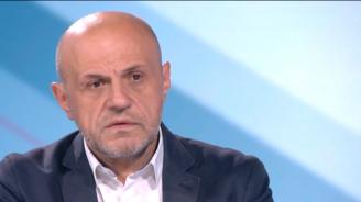 Томислав Дончев: Евросредствата за България се удвояват! Не е вярно, че правителството не извършва директни плащания