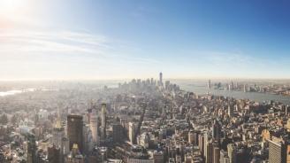 Учени: Нов рекорд за нивата на въглероден диоксид в атмосферата през май