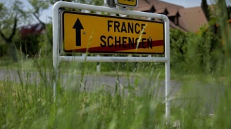 Франция с предложение кога да бъдат отворени границите в Шенгенското пространство