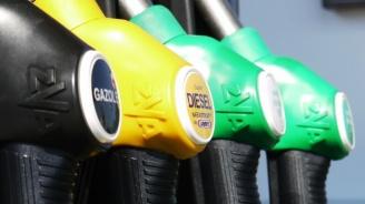 Депутатите гледат на първо четене Законопроекта за създаване на държавни бензиностанции