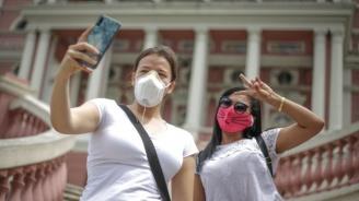 СЗО обяви при какви случаи маските трябва да бъдат задължителни