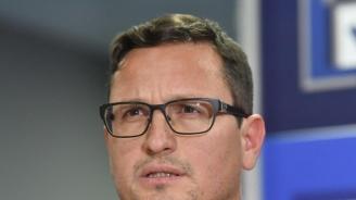 """Братя Ганеви също трябва да отговарят за измамите и """"такса спокойствие"""" на Божков"""