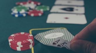 Игралната индустрия обвини Валери Симеонов в лобизъм: Поощрява нелегалния хазарт