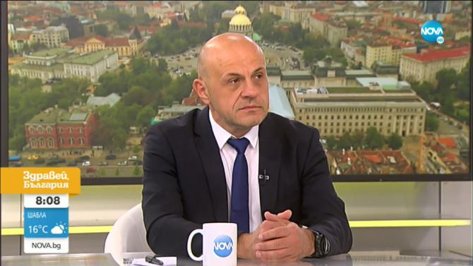 Всички български медии и печатни, и електронни се следят много