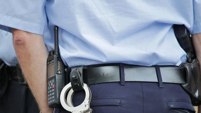 Софийска районна прокуратура привлече към наказателна отговорност и задържа за