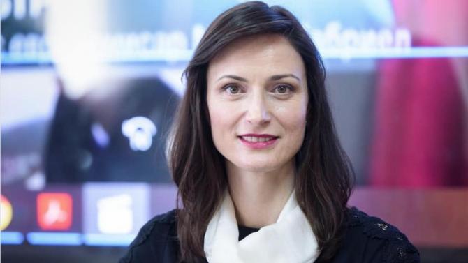Мария Габриел: Културното наследство е идентичност, ресурс и възможности за развитие