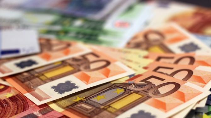 """""""България пое редица ангажименти в различни области, които са изключително"""