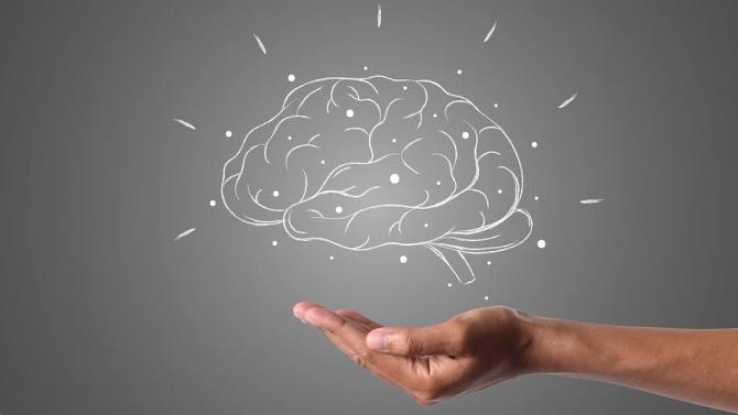 Учени създадоха изкуствен мозък върху кристал