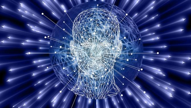 Изкуствен интелект, имитиращ човешкия мозък, има нужда от сън като нас