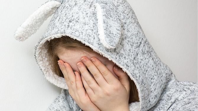 Младеж изнасилил 13-годишна в Карлово