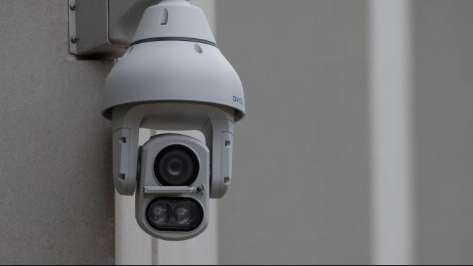 Amazon забрани полицията в САЩ да използва технологията му за лицево разпознаване