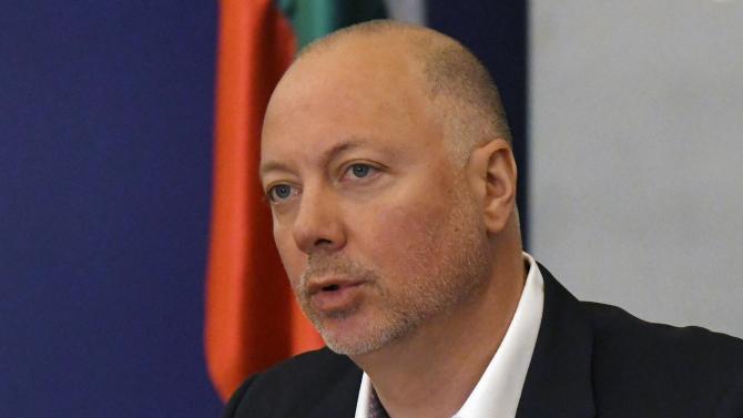 Върховна административна прокуратура (ВАП) сезира министъра на транспорта, информационните технологии