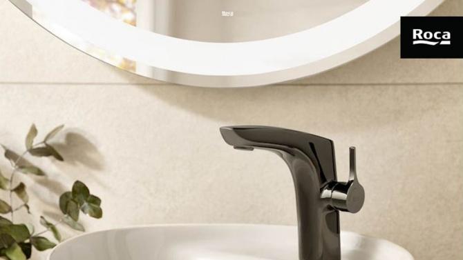 Лято 2020 идва със специални оферти за ремонт на банята от Roca