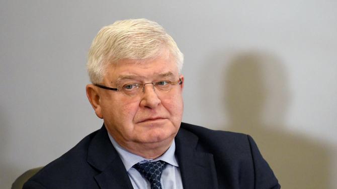 По разпореждане на министър-председателя Бойко Борисов, министърът на здравеопазването, днес,