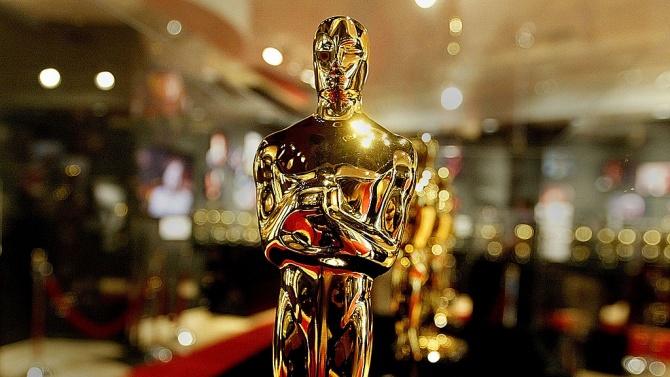 """Може да отложат наградите """"Оскар"""""""