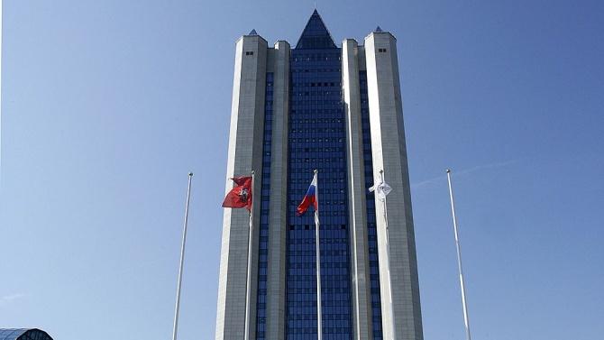 Полската държавна петролно-газова компания (PGNiG) ще получи компенсация в размер