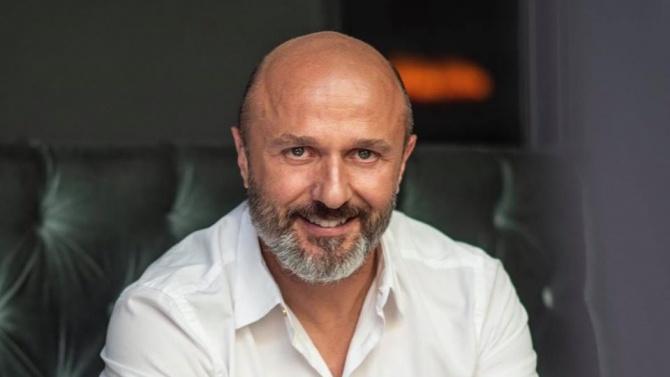Георги Тошев пред novini.bg: Автентичен, достоен и скромен - това е Георги Парцалев