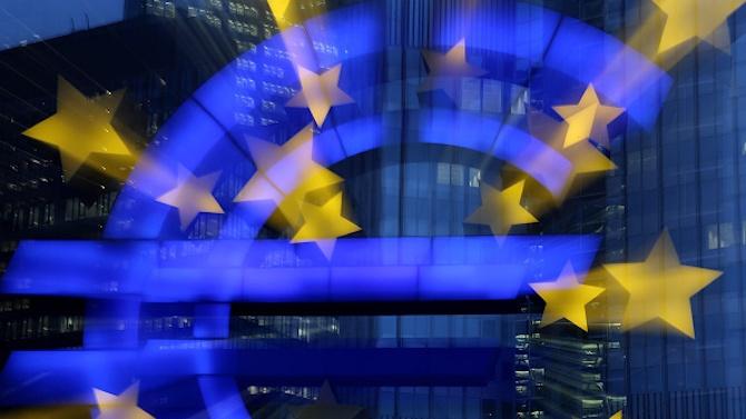 Правителството одобри действията, които България ще предприеме във връзка с